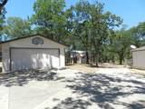 11794 Dixie Road - Photo 2