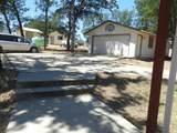 11794 Dixie Road - Photo 28