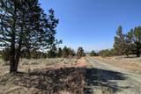 Mile 5 Poe Valley Road - Photo 24