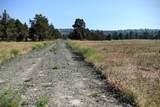 Mile 5 Poe Valley Road - Photo 25