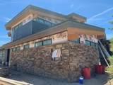 61856 Hosmer Lake Drive - Photo 5