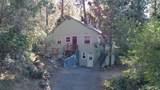 2107 Lakeshore Drive - Photo 3