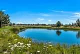61735 Cougar Trail - Photo 46