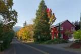 1345 Tolman Creek Road - Photo 44