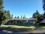 2116 Haviland Drive - Photo 1