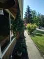 2116 Haviland Drive - Photo 3