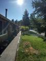 2116 Haviland Drive - Photo 9