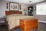 63290 Lavacrest Street - Photo 15