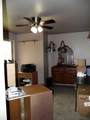 50975 Pierce Road - Photo 27