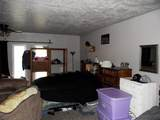 50975 Pierce Road - Photo 29