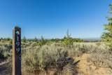 14881 Hat Rock Loop - Photo 2