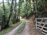 15748 Winriver Drive - Photo 8