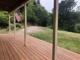 15748 Winriver Drive - Photo 9