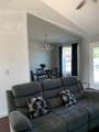 2616 Chantal Avenue - Photo 5