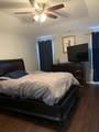 2616 Chantal Avenue - Photo 7