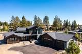 61750 Hosmer Lake Drive - Photo 1