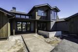 61750 Hosmer Lake Drive - Photo 4