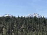 16983 Canyon Crest Drive - Photo 1