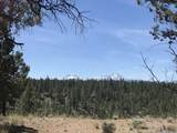 16983 Canyon Crest Drive - Photo 2