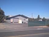 625 9th Street - Photo 2