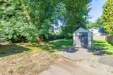 10315 Oswego Avenue - Photo 21