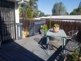 1150 Westerly Court - Photo 18