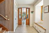 10950 Corp Ranch Road - Photo 16