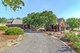 10950 Corp Ranch Road - Photo 2