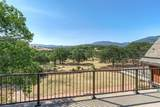10950 Corp Ranch Road - Photo 29