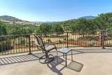 10950 Corp Ranch Road - Photo 31