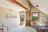 10950 Corp Ranch Road - Photo 36