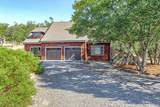 10950 Corp Ranch Road - Photo 40