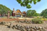 10950 Corp Ranch Road - Photo 43