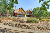 10950 Corp Ranch Road - Photo 44