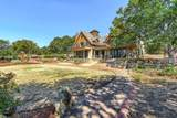 10950 Corp Ranch Road - Photo 45