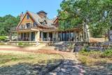 10950 Corp Ranch Road - Photo 46