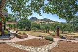 10950 Corp Ranch Road - Photo 47