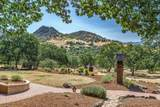 10950 Corp Ranch Road - Photo 48