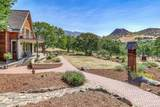 10950 Corp Ranch Road - Photo 49