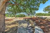 10950 Corp Ranch Road - Photo 50