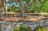 10950 Corp Ranch Road - Photo 51