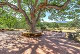 10950 Corp Ranch Road - Photo 52