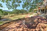 10950 Corp Ranch Road - Photo 53