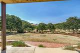 10950 Corp Ranch Road - Photo 55