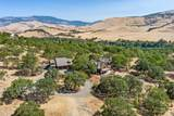 10950 Corp Ranch Road - Photo 62
