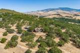 10950 Corp Ranch Road - Photo 63