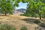 10950 Corp Ranch Road - Photo 64