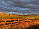 4766 Collins Drive - Photo 36