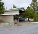 137012 Mohawk Drive - Photo 14