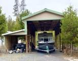 137012 Mohawk Drive - Photo 47